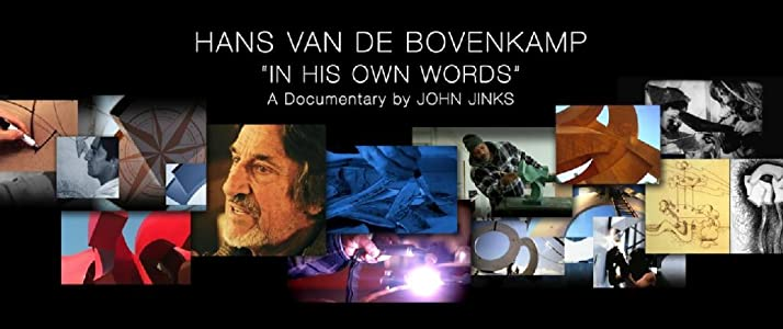 English action movies full video free download In His Own Words Hans Van De Bovenkamp USA [XviD]