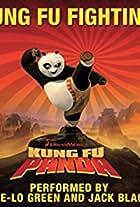 Cee-Lo Green: Kung Fu Fighting