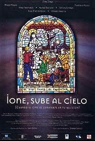 Ione, sube al cielo (1999)