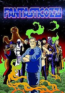 Latest movie full hd download FantastiCozzi [720x594]