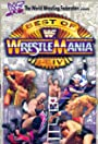 WWF Best of WrestleMania I-XIV