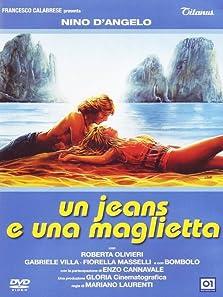 Un jeans e una maglietta (1983)