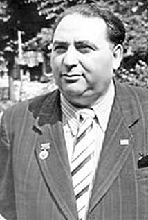Leonid Lukov Picture
