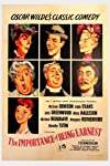 The Importance of Being Earnest (1952)