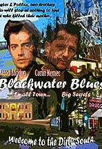 Blackwater Blues Indiegogo Presentation