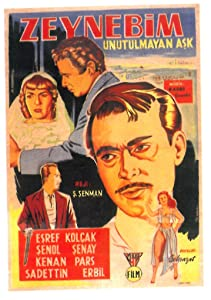 Good free movie downloads Unutulmayan ask by [x265]