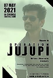 Operation JuJuPi