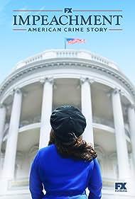 Beanie Feldstein in American Crime Story (2016)