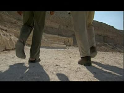 Filme abspielen Digging for the Truth: Nefertiti: The Mummy Returns  [1920x1080] [1920x1080]