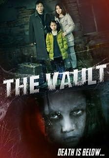 The Vault (III) (2015)