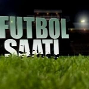 Divx free full movie downloads Futbol saati by [HDR]
