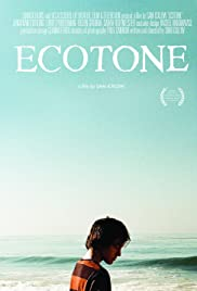 Ecotone Poster