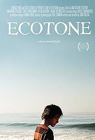 Primary photo for Ecotone