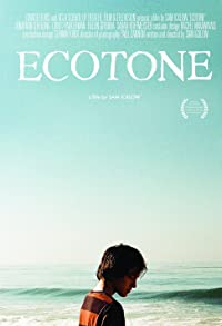 Primary photo for Ecotone