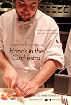 Hands In The Orchestra