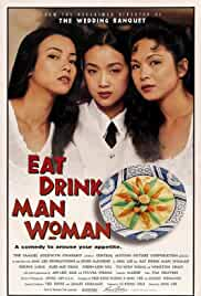 Watch Movie Eat Drink Man Woman (1994)