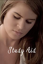 Study Aid Poster