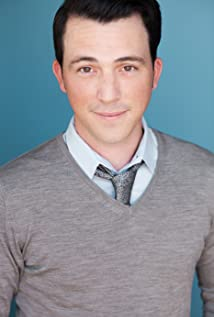 Nicholas Downs Picture