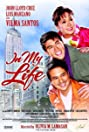 In My Life (2009) Poster
