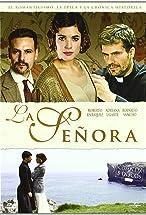 Primary image for La señora