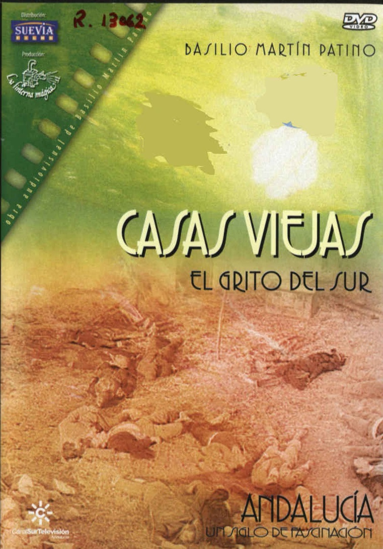 Casas viejas ((1983))
