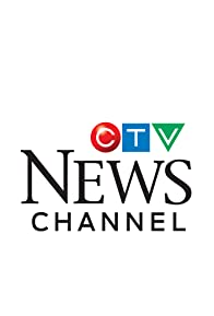 Primary photo for CTV News Channel