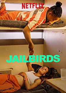 Jailbirds (II) (2019– )