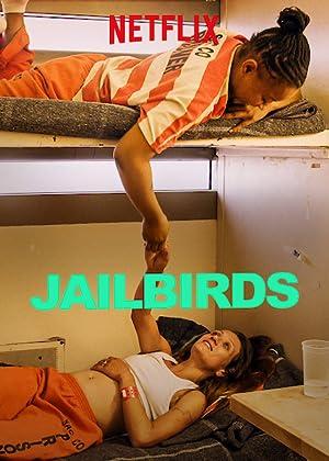 Jailbirds Season 1 Episode 1