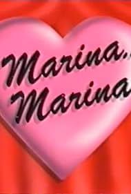 Marina, Marina (1992)