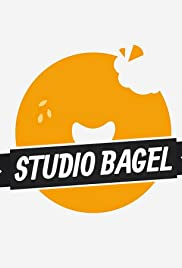 GROOM STUDIO BAGEL TÉLÉCHARGER