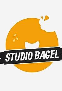 Primary photo for Studio Bagel