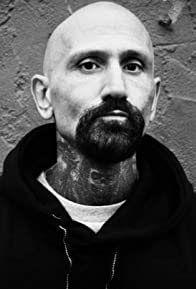 Primary photo for Robert LaSardo