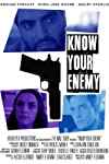 Know Your Enemy (2019)