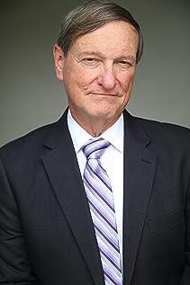 Ken Dickason Sr.
