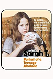 Sarah T. - Portrait of a Teenage Alcoholic (1975) 1080p