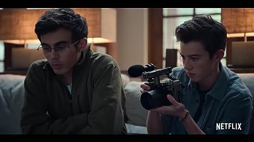 American Vandal: Season 2 Official Trailer