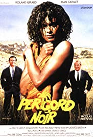 Périgord noir Poster