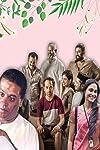 From 'Kaliyattam' to 'Joji': A list of Malayalam adaptations of Shakespeare
