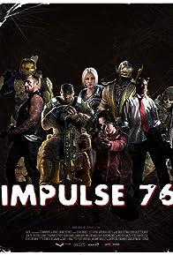 Primary photo for Left 4 Dead: Impulse 76 Fan Film