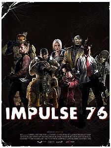 Watch online new movies hollywood Left 4 Dead: Impulse 76 Fan Film [2048x2048]