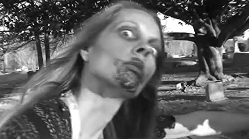"""Big Tony reviews """"Another Night of the Living Dead""""!  This video review includes the movie's promotional trailer..."""