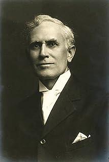 Albert Tavernier Picture