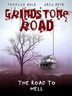 Where to stream Grindstone Road