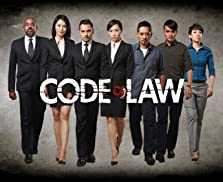 Code of Law (2012– )