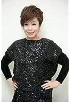 Chiu Su-Lan 9 episodes, 2019