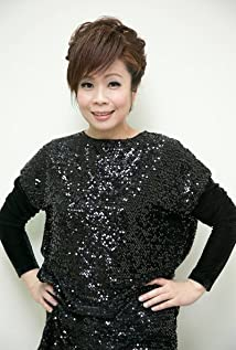 Yu-Fang Chen Picture