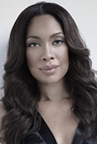 Primary photo for Gina Torres