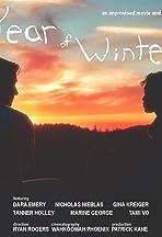 Year of Winter