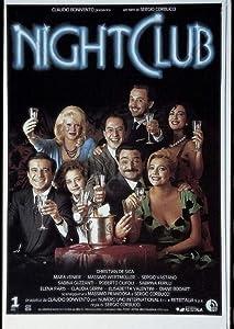 Night Club Italy