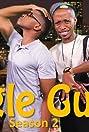 Single Guys (2013) Poster